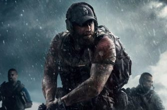 Первый геймплей новой игры Tom Clancy от Ubisoft