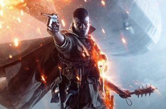 Battlefield 1 можно будет скачать бесплатно на этой неделе