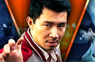 Раскрыт возрастной рейтинг «Шан-Чи и Легенда Десяти колец» от Marvel