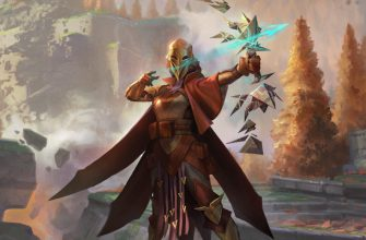 Появилась информация о дате выхода Dragon Age 4