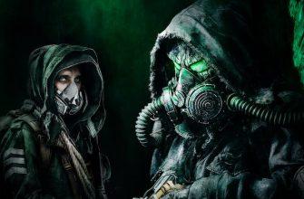В ожидании «Сталкер 2»: объявлена дата выхода Chernobylite для PS4 и Xbox One