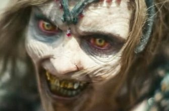 «Армия мертвецов 2» официально подтверждена. Зак Снайдер заключил контракт с Netflix