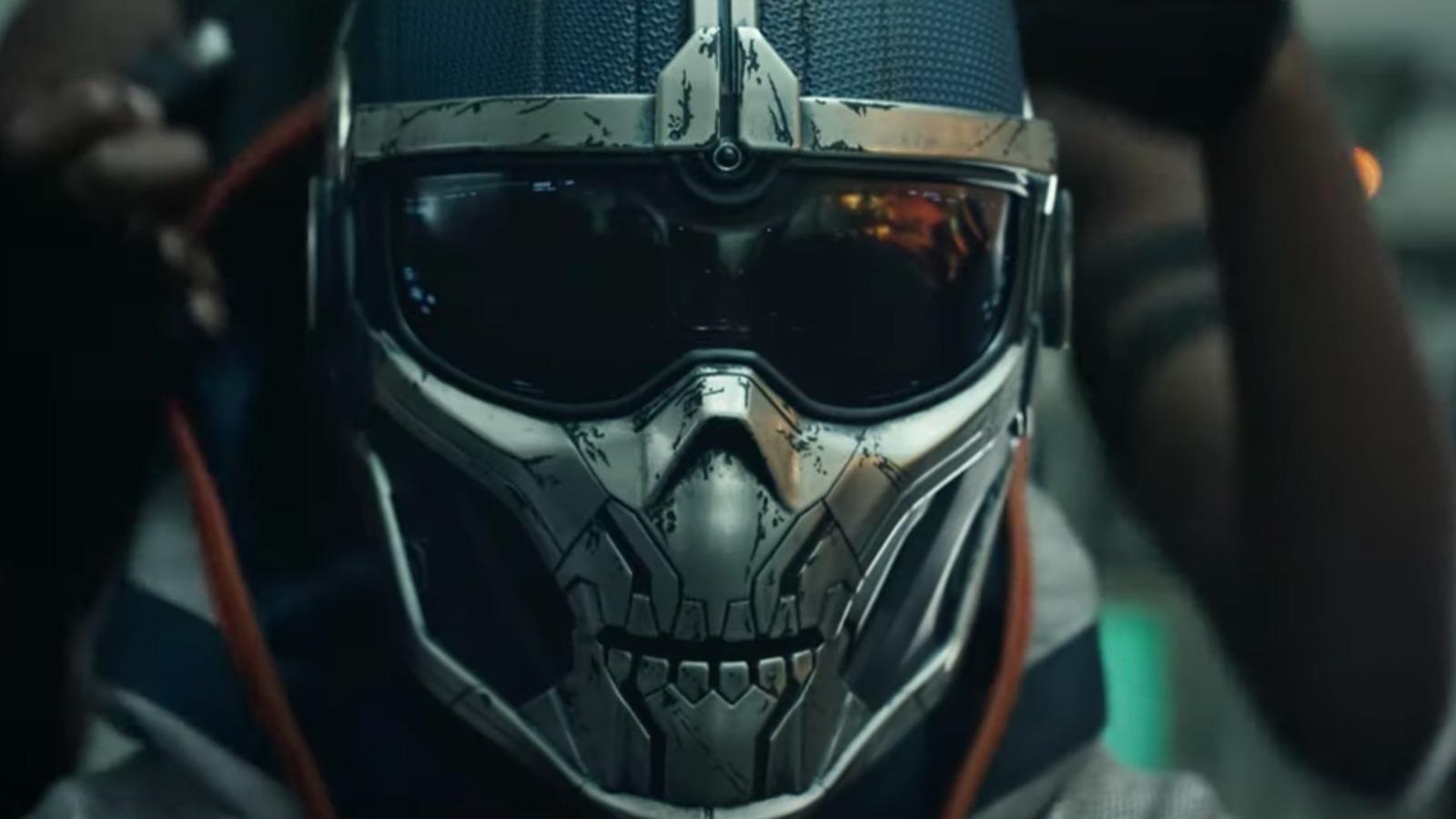 Обзор фильма «Черная вдова». Первый кинокомикс Marvel после «Мстителей: Финал»