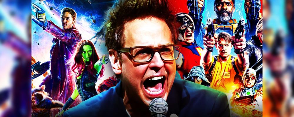 Режиссер DC и Marvel неожиданно назвал фильмы по комиксам скучными