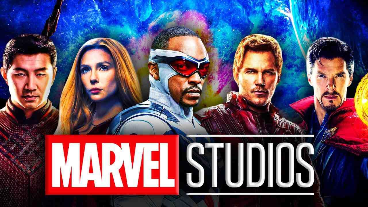 Звезда «Властелина колец» хочет сыграть в киновселенной Marvel