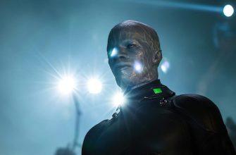 ЭмДжей и вырезанные сцены на новых кадрах «Нового Человека-паука 2»