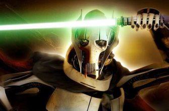 Анонс новой игры «Звездные войны» состоится скоро - это не Star Wars Jedi Fallen Order 2