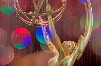 Список победителей «Эмми 2021» - «ВандаВижен» от Marvel без награды
