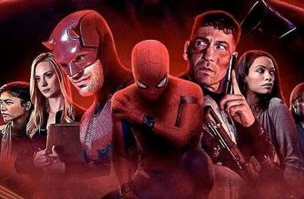 Раскрыто, когда выйдет второй трейлер «Человека-паука: Нет пути домой»