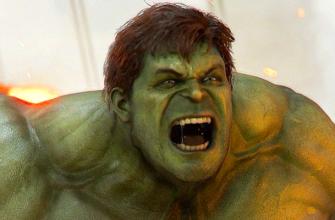 Анонсировано большое изменение Marvel's Avengers - игру переделывают