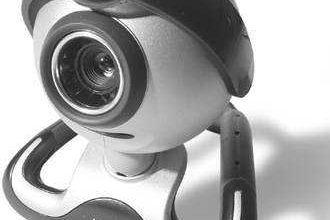 Компактная камера: краткие характеристики