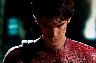 «Человек-паук: Нет пути домой» может разочаровать, по словам Эндрю Гарфилда
