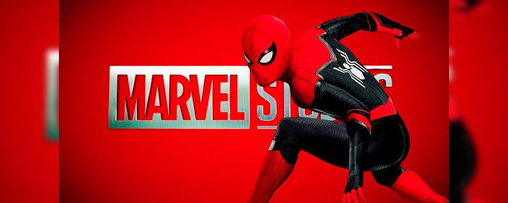 Marvel внезапно могут потерять Человека-паука, Доктора Стрэнджа и других героев