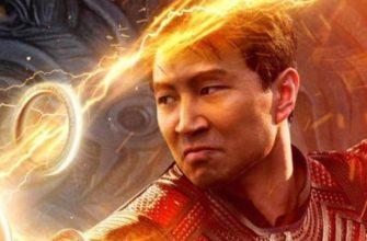 В альтернативной концовке «Шан-Чи» не умирал важный персонаж