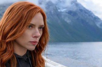 Disney пересмотрели подход к актерам после ситуации со Скарлетт Йоханссон