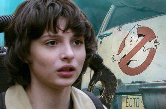 Фильм «Охотники за привидениями 4» уже в разработке - это сиквел «Наследников»