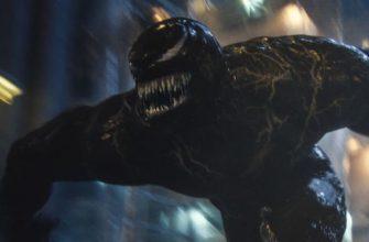 Какое будущее у Венома в фильмах - Смертельный защитник и Человек-паук