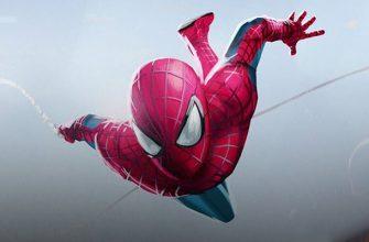 Фильм «Новый Человек-паук 3» пытались сделать частью киновселенной Marvel