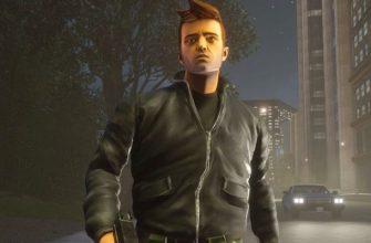 Графику сборника GTA Trilogy - The Definitive Edition сравнили в видео