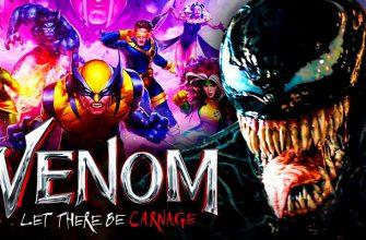 «Веном 2» создал проблему для Людей Икс и мутантов в MCU