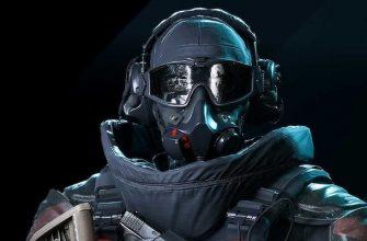 Трейлер и детали режима Hazard Zone для Battlefield 2042
