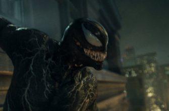 Подтверждены планы на фильм «Веном 3»