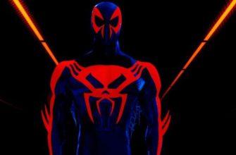 Оскар Айзек хочет вернуться к роли Человека-паука из будущего