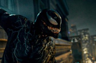 Глава Marvel Кевин Файги прокомментировал сцену после титров «Венома 2»
