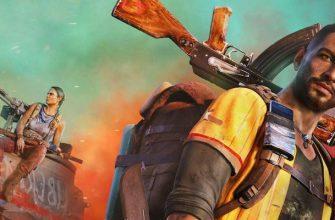 Пользователи занижают оценку Far Cry 6 по неожиданной причине