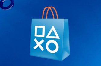 Владельцы PS4 критикуют повышение цен на игры в PS Store